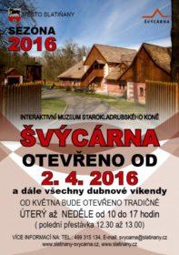 Svycarna-2016